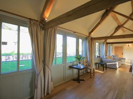 The Long Barn - Cotswolds - 988817 - thumbnail photo 9