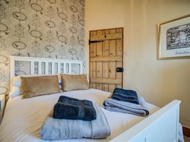 Aelia Cottage - Cotswolds - 988821 - thumbnail photo 31