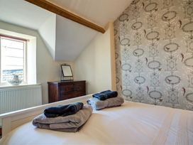 Aelia Cottage - Cotswolds - 988821 - thumbnail photo 33