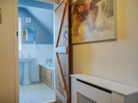 Aelia Cottage - Cotswolds - 988821 - thumbnail photo 23