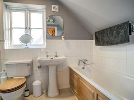 Aelia Cottage - Cotswolds - 988821 - thumbnail photo 24