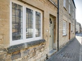 Aelia Cottage - Cotswolds - 988821 - thumbnail photo 2
