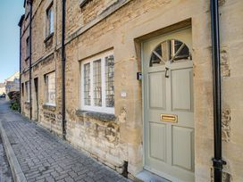 Aelia Cottage - Cotswolds - 988821 - thumbnail photo 34