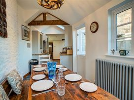 Aelia Cottage - Cotswolds - 988821 - thumbnail photo 1
