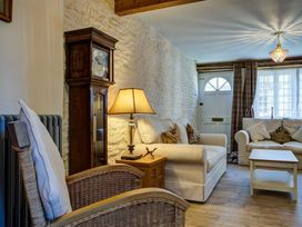Aelia Cottage - Cotswolds - 988821 - thumbnail photo 4
