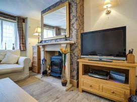 Aelia Cottage - Cotswolds - 988821 - thumbnail photo 6