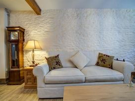 Aelia Cottage - Cotswolds - 988821 - thumbnail photo 7