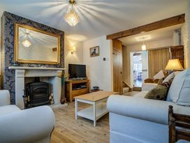 Aelia Cottage - Cotswolds - 988821 - thumbnail photo 3