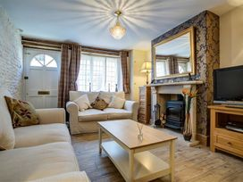Aelia Cottage - Cotswolds - 988821 - thumbnail photo 9