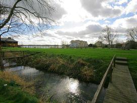 Kingfishers Cottage (6) - Cotswolds - 988825 - thumbnail photo 2