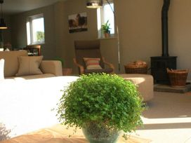 The Grove - Cotswolds - 988826 - thumbnail photo 10