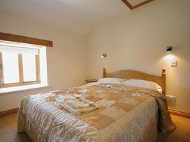 Tithe Barn, Lyneham - Cotswolds - 988828 - thumbnail photo 18