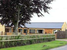 Court Hayes Farm Barns - Cotswolds - 988829 - thumbnail photo 1