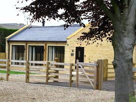 Court Hayes Farm Barns - Cotswolds - 988829 - thumbnail photo 2