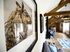 Court Hayes Farm Barns - Cotswolds - 988829 - thumbnail photo 11