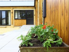 Court Hayes Farm Barns - Cotswolds - 988829 - thumbnail photo 24
