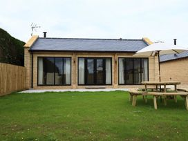 Court Hayes Farm Barns - Cotswolds - 988829 - thumbnail photo 27