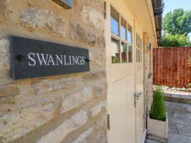 Swanlings - Cotswolds - 988833 - thumbnail photo 2