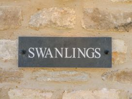 Swanlings - Cotswolds - 988833 - thumbnail photo 4