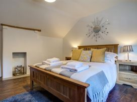 Hollytree Cottage - Cotswolds - 988835 - thumbnail photo 18