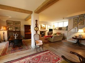 Thorndale Farm Barn (12) Stable Cottage - Cotswolds - 988836 - thumbnail photo 3