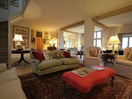 Thorndale Farm Barn (12) Stable Cottage - Cotswolds - 988836 - thumbnail photo 6
