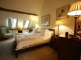 Thorndale Farm Barn (12) Stable Cottage - Cotswolds - 988836 - thumbnail photo 15