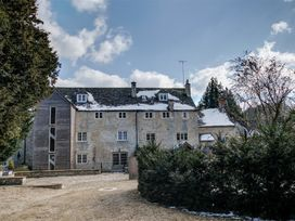 Arlington Mill - Cotswolds - 988841 - thumbnail photo 2