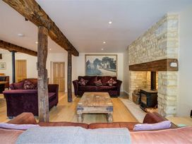 Arlington Mill - Cotswolds - 988841 - thumbnail photo 4