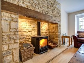 Arlington Mill - Cotswolds - 988841 - thumbnail photo 10