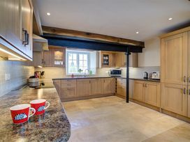 Arlington Mill - Cotswolds - 988841 - thumbnail photo 14