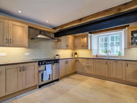 Arlington Mill - Cotswolds - 988841 - thumbnail photo 15