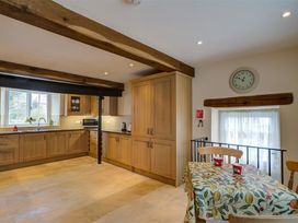 Arlington Mill - Cotswolds - 988841 - thumbnail photo 19