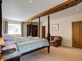 Arlington Mill - Cotswolds - 988841 - thumbnail photo 22