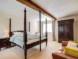 Arlington Mill - Cotswolds - 988841 - thumbnail photo 23