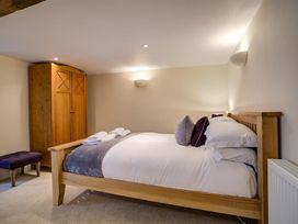 Arlington Mill - Cotswolds - 988841 - thumbnail photo 30