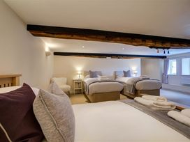 Arlington Mill - Cotswolds - 988841 - thumbnail photo 32