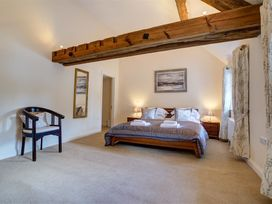 Arlington Mill - Cotswolds - 988841 - thumbnail photo 34