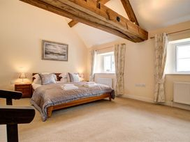 Arlington Mill - Cotswolds - 988841 - thumbnail photo 36
