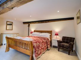Arlington Mill - Cotswolds - 988841 - thumbnail photo 40