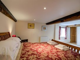 Arlington Mill - Cotswolds - 988841 - thumbnail photo 41