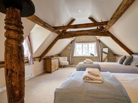 Arlington Mill - Cotswolds - 988841 - thumbnail photo 47