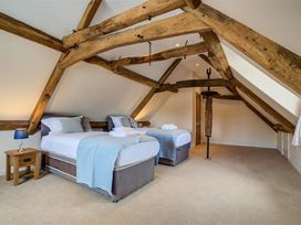 Arlington Mill - Cotswolds - 988841 - thumbnail photo 49