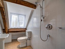 Arlington Mill - Cotswolds - 988841 - thumbnail photo 50
