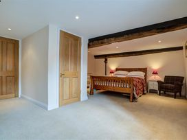 Arlington Mill - Cotswolds - 988841 - thumbnail photo 45