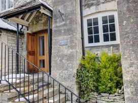Arlington Mill - Cotswolds - 988841 - thumbnail photo 53