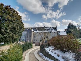 Arlington Mill - Cotswolds - 988841 - thumbnail photo 55