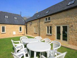 Malt Barn - Cotswolds - 988842 - thumbnail photo 32