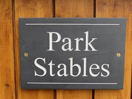 Park Stables - Cotswolds - 988847 - thumbnail photo 24