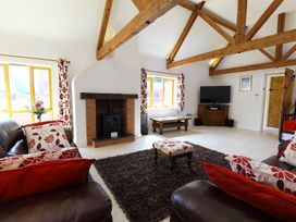 The Old Granary - Cotswolds - 988850 - thumbnail photo 3